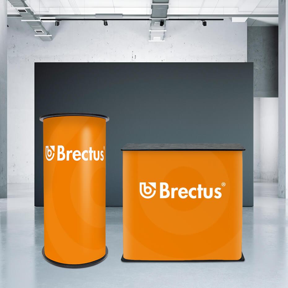 Brectus Messebord
