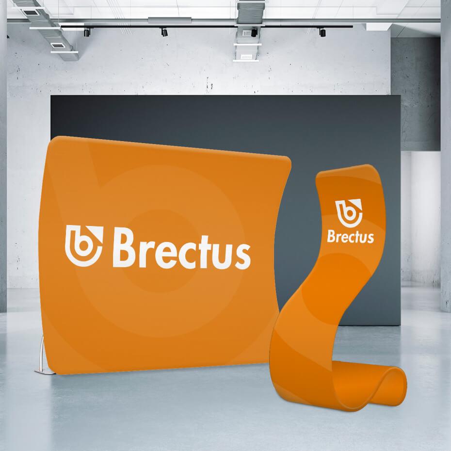 Brectus Messevegger
